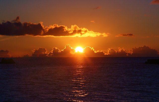 【沖縄】子連れ石垣島、フサキリゾートホテルのヴィラ宿泊記