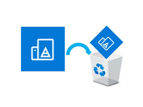Windows10の勝手に入っているPrint 3Dは削除しても大丈夫?アンインストールの方法