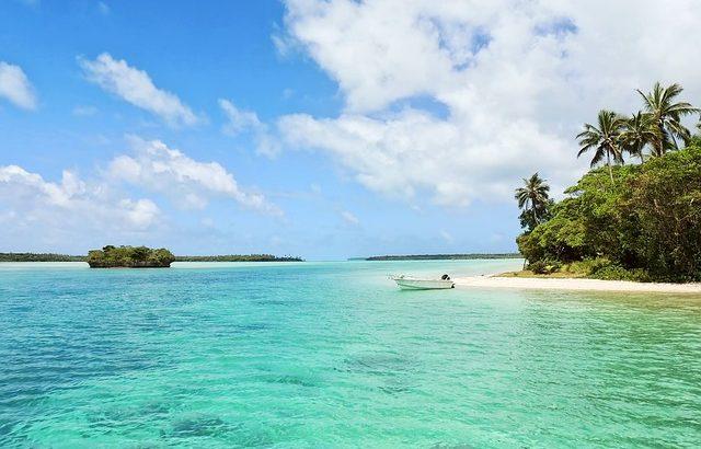 【沖縄】オクマプライベートビーチのコテージ滞在、子連れで食事は?プールは?